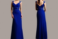 unique bridesmaid dresses uk collection - queeniebridesmaid